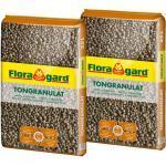 Floragard Tongranulat 2x25 L