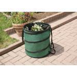 Floraworld Gartenabfallsack 80 l Heavy V