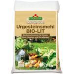 Florissa Urgesteinsmehl BIO-LIT 7 kg