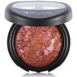 flormar Baked Blush-on Rouge 9 g Nr. 044 - Pink Bronze