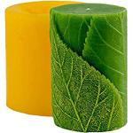 Gelbe Produkte zum Seife selber machen