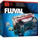 Fluval 5-Stufen Filter - C3