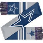 Forever Collectibles Multifunktionstuch »BIG LOGO Dallas Cowboys«, bunt
