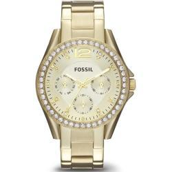 FOSSIL, Quarzuhr Riley ES3203