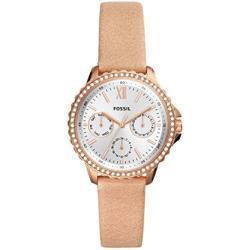 Fossil Watch Es4888