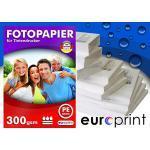 Fotopapier 300g, 50 Blatt