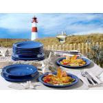 Friesland Ammerland Blue Angebot Tafelservice