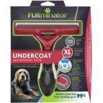 Furminator deShedding XL Langhaar für Hunde