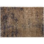 Fußmatte MANHATTAN 50 x 70 cm taupe