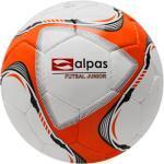 Futsal Junior Kinderball von Alpas Gr.3