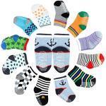 Stoppersocken Größe 25-26 Kinder Anti Rutschsocken ABS Socken Junge Fussball