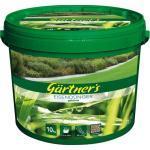 Gärtner's Eisendünger 10 kg, Eisensalz 12, als Sulfat