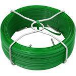 GAH-Alberts Bindedraht 50m Ø 2,5 mm, grün (GLO692450556)