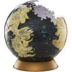 "Game of Thrones Globe 6"""
