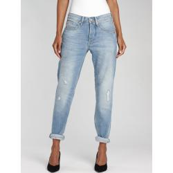 GANG Nica - boyfriend fit Jeans
