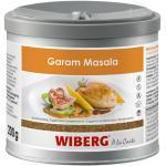 Garam Masala Indische Gewürzmischung - WIBERG (4,90 € / 100 g)