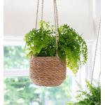 Garden Trading Blumenampel - Kurz