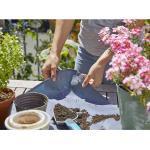 GARDENA 00507-20 city gardening Pflanzmatte L