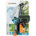 Gardena Combisystem-Bypass-Baumschere - 298-20