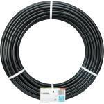"Gardena Micro-Drip-System Verlegerohr 50 mtr 1/2"" - 13 mm - 1347-20"