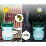 Gardigo Insektenfalle Solar