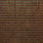 Gardol Sichtschutz Raffia (Braun, 300 x 90 cm)
