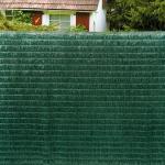 Gardol Sichtschutz Raffia (Grün, 300 x 90 cm)