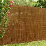 Gardol Weidenmatte Classic (Weide, 300 x 90 cm)