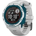 GARMIN Instinct Solar Surf Smartwatch cloudbreak