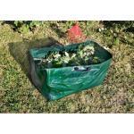 Garten Abfalltasche 120 Liter Grande Classic