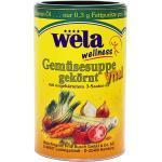 Gemüsesuppe gekörnt Vital - wela 1/2 Dose 14L (0,42 € / 1 l)