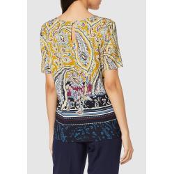 Gerry Weber Damen T-Shirt 38