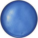Get Fit Air Cushion - Balance Board