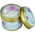 Get Fresh Cosmetics LTD Mum In A Million Tin Candle