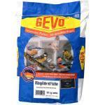 GEVO Wildvogelfutter mit Früchten 10 kg