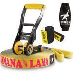 GIBBON Bananalama Treewear-Set