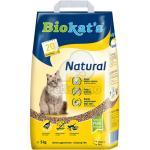 GIMPET Biokat's Natural Classic 5 kg