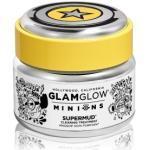 GLAMGLOW Supermud Minions Edition Gesichtsmaske 150 g