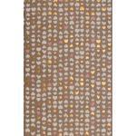 Glorex Decopatch Papier 30 x 40 cm (GLO663250901)