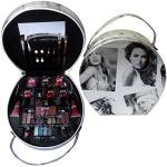Gloss Make-up Schminkkoffer - Beauty Friends - 39 teiliges, 1er Pack (1 x 920 g) Geschenk-Box - Make-up Kit