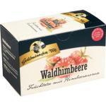 Goldmännchen Tee Waldhimbeere, 20 Teebeutel, 45g