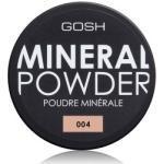 GOSH Copenhagen Mineral Powder Mineral Make-up 8 g Natural