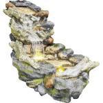 Granimex Bachlauf Akuna 104x50x51cm (GLO687601058)