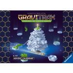 GraviTrax: Adventskalender 2021