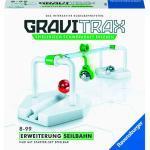 GraviTrax® Erweiterung Seilbahn, bunt