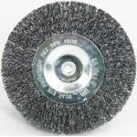 Grizzly Tools Metallbürste für Fugenbürste EFB 401 und EFB 402 (GLO687900220)
