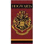 gryffindor Harry Potter Handtuch - Harry Potter Strandtuch