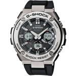 GST-W110-1AER G-Shock Solar Herren-Funkuhr