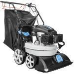 Güde Benzin-Laubsauger GFLS 1700 4IN14-Takt / 3,1 kW
