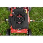 Güde Zubehör für Rasenmäher Reinigunsleiste RM 785 95368